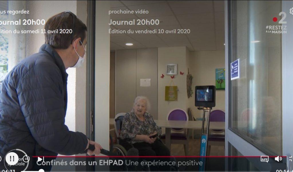 https://www.frankfurt-live.com/cache/256edd4d0696cfd740cb0d3cdafb20a8.jpg